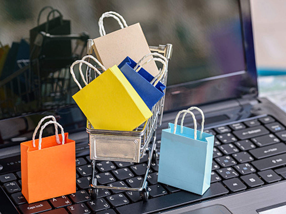 5 Tips for Staying Safe When Shopping Online