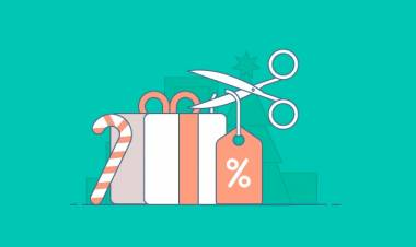 Be Careful When Shopping at Deep Holiday Discounts
