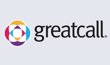 Greatcall promo code: Up to $20 Off Greatcall Jitterbug & Free car charger