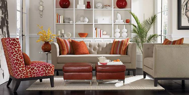 Things to Consider Before Buying Home Furnitures
