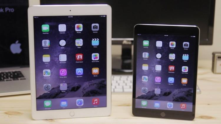iPad 4 vs. iPad 2 vs. iPad mini – Which One You Will Buy?