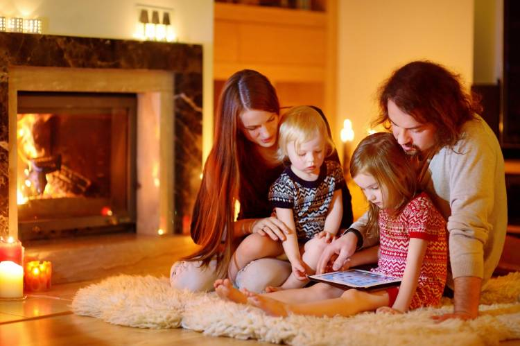 Personal Finance 101 – Saving for your Kids' College