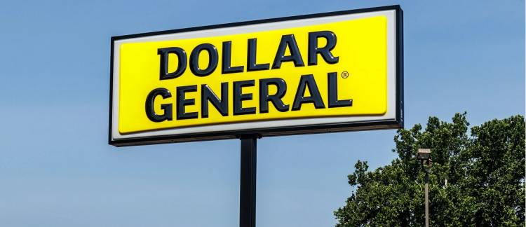 Dollar General deals: Snap up some savings