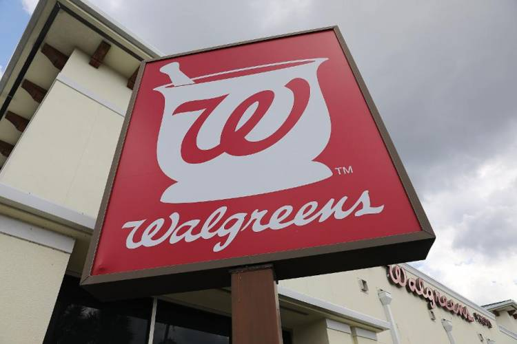 Walgreens deals: Get through cold and flu season