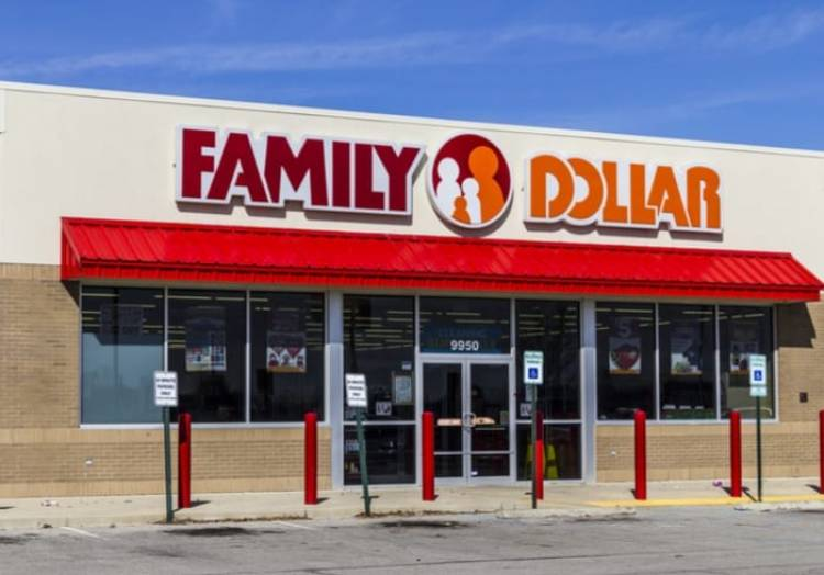 Family Dollar matchups: Getting the most out of your dollar store