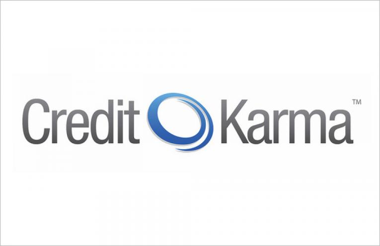 Do Yourself a Favor and Sign Up for CreditKarma